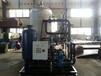 大連DYD換熱器換熱機組廠家銷售