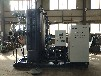 供應沈陽換熱機組、沈陽換熱器廠家
