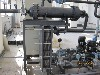 吉林省松原市板式換熱器管殼換熱器換熱機組廠家YD