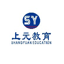 徐州上元专业成人教育升学历,上班族也能拿本科文凭