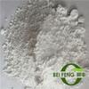 淄博超细硫酸钡生产规模大
