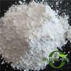 济宁粉末涂料用硫酸钡生产规模大
