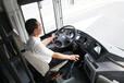 客车)连江到长寿大巴汽车卧铺大巴车全程高速