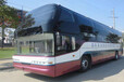 客车)福清到周口大巴汽车长途客车在哪乘