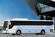客车)福清到鹤壁大巴汽车长途客车安全可靠
