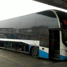 上海到康定欢迎乘坐卧铺车图片