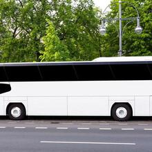 海门到永川大巴汽车查询欢迎乘坐图片