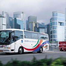霞浦到黄骅卧铺客车时刻表图片