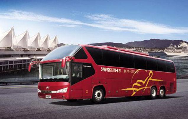 客车)福鼎到台江)大把汽车(发车时间表)几个小时到+票价多少