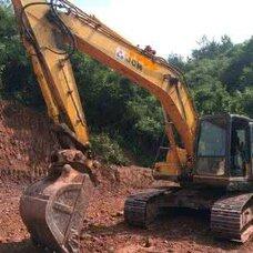 蓋房建材進口,青島港建材進口,建材進口報關