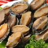 看過來!越南斑節對蝦進口(kou)報關報檢(jian)需要注意的事情及流程(cheng)
