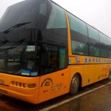 吴江到永顺豪华卧铺客车欢迎致电图片