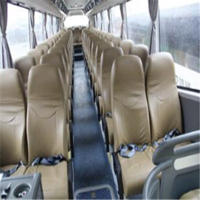 直达)苏州到珠海的长途汽车/客车