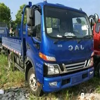 北京收车电话二手货车回收中心高价收购北京大货车
