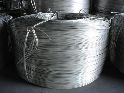 邵陽回收二手電纜、二手電纜回收現金收購