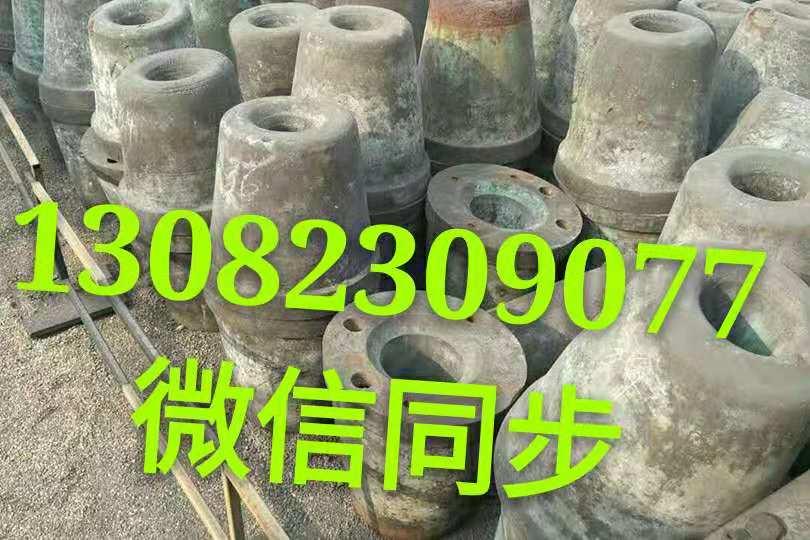 废旧铝线回收价格电话-菏泽公司