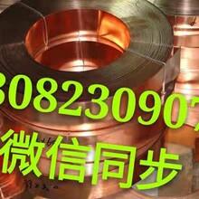 整轴废铝线回收F整轴废铝线回收公司电话图片