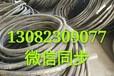 株洲庫存積壓物資回收S株洲庫存積壓物資回收公司電話