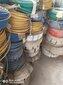 邢臺橋東區3x240鋁線回收回收廠家圖片