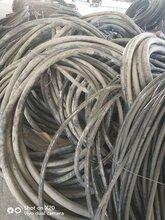 成轴70电缆铝线回收市场回收电话-德宏电缆市场回收电话图片