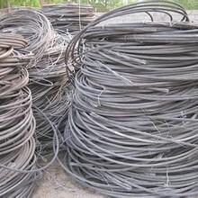 孟州电缆线铝线回收多少钱回收价格图片