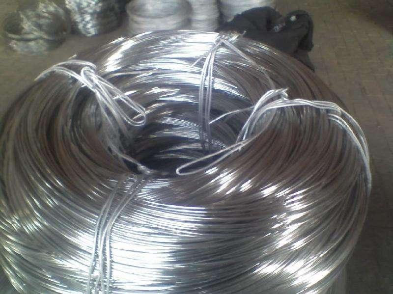 成轴150电缆铝线回收市场回收电话-阜阳电缆市场回收电话
