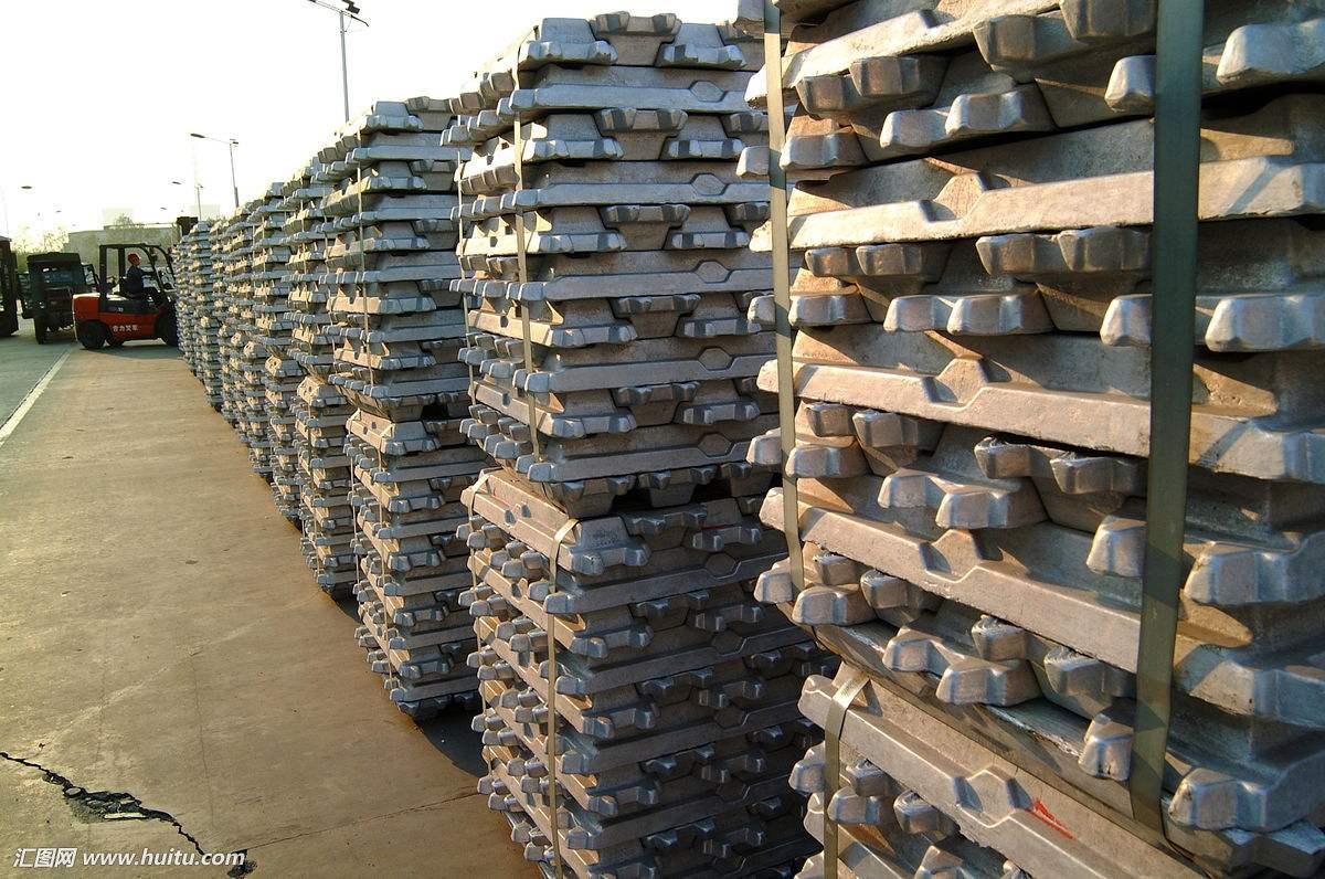 成轴500电缆铝线回收附近回收站-湘潭电缆附近回收站