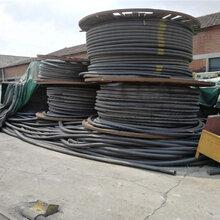 大慶紅崗區絕緣鋁導線回收實時估價圖片