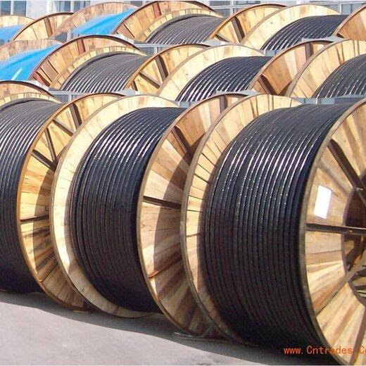 鹰潭630铝线回收收购站,回收铝线厂家