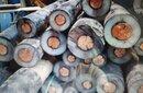 厂家回收3x120铝线回收_回收电缆上门回收电话图片