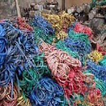 yjlv铝电缆回收多少钱一斤图片