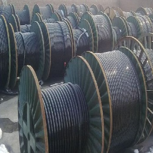 桂林240铝线回收实时行情,铝线回收厂家