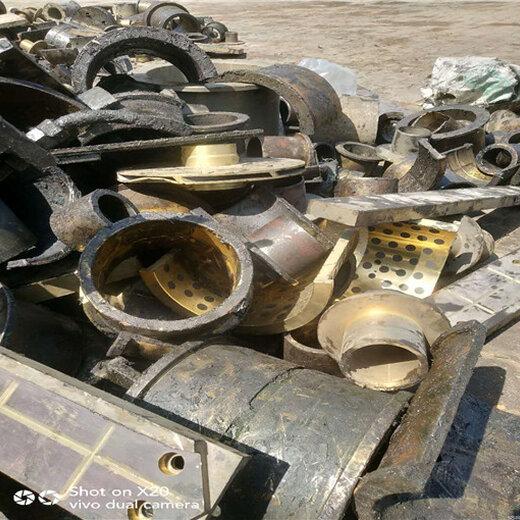 株洲35kv电缆回收拆除,铝线回收厂家