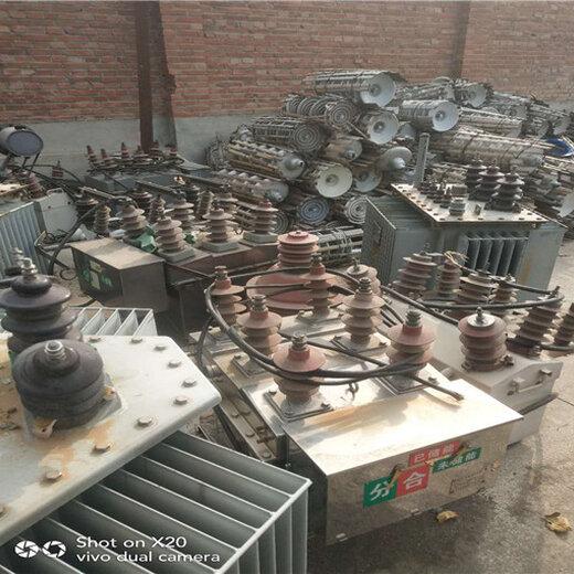 电力物资铝电缆回收,柳州120铝线回收随叫随到