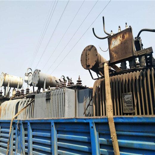 中山150铝线回收本市厂家,铝线回收厂家