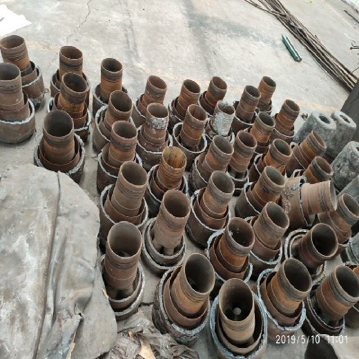 电力物资铝电缆回收,临沂300铝线回收收购站