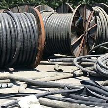电力物资铝线回收厂家南充电缆回收 铝线回收图片