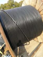 电力物资铝电缆回收三亚电缆回收 铝线回收图片