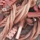 回收铝线厂家图