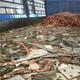 乌恰电缆铜回收市场产品图