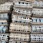 3芯240电缆回收批发价图片