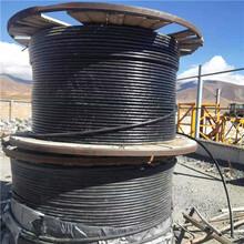 电力物资铝线回收厂家丽江电缆回收 铝线回收图片