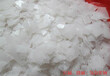 广州砖厂脱硫99片碱经销商新晟业片碱厂
