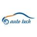 2020第七届中国国际汽车技术展览会武汉展(AutoTech)