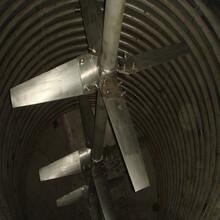 不銹鋼油浴攪拌器雙層不銹鋼攪拌器攪拌設備廠家圖片