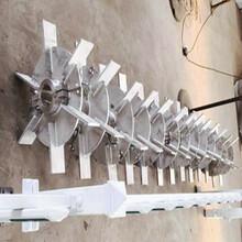 不銹鋼槳式攪拌器價格小型不銹鋼攪拌器生產廠家圖片