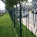 漳州小区围栏河道护栏网生产厂家福州边坡防护网公路护栏网批发