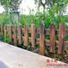 泉州市政绿化带护栏锌钢草坪护栏发货快-泉州草坪护栏厂家