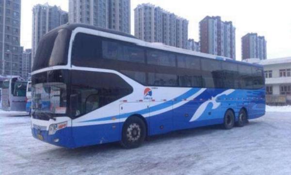 客车)上虞到顺德远程大年夜巴车发车时间
