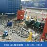 BW泥浆泵生产厂家